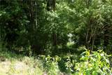 Lot 509 Multiflora Way - Photo 20