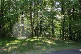Lot 509 Multiflora Way - Photo 4