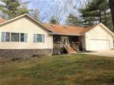 752 Salisbury Road - Photo 1
