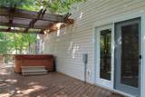 752 Salisbury Road - Photo 26