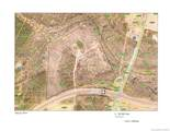 46.6 acres Hwy 150 Highway - Photo 1