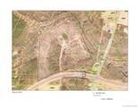 46.6 acres Hwy 150 Highway - Photo 1