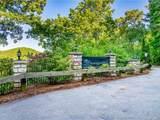 390 Vance Gap Road - Photo 1