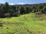 60 Porters Ridge - Photo 13