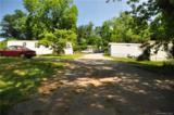652 Sand Hill Road - Photo 4