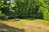652 Sand Hill Road - Photo 5