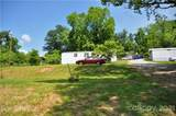 652 Sand Hill Road - Photo 7