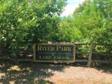 0 River Park Lane - Photo 4