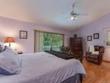 174 Shumont Estates Drive - Photo 15