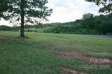 5234 Osprey Drive - Photo 3