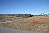 5234 Osprey Drive - Photo 7