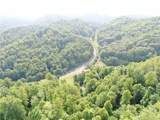 00000 Old Us 23 Highway - Photo 16