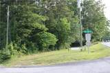9999 Chimney Rock Road - Photo 1