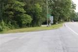 9999 Chimney Rock Road - Photo 4