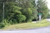 9999 Chimney Rock Road - Photo 6