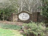 00 Emerald Ridge Road - Photo 1