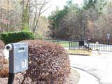 00 Emerald Ridge Road - Photo 2