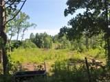 373 Camp Windy Wood Road - Photo 15