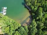 V/L Waters Edge Drive - Photo 11
