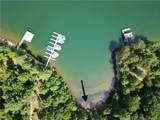 V/L Waters Edge Drive - Photo 3