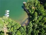 V/L Waters Edge Drive - Photo 4