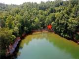 V/L Waters Edge Drive - Photo 8