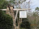 Lot 565 Lake Forest Drive - Photo 1
