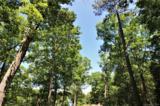 Lot 3 Pine Moss Lane - Photo 12