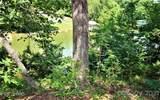 Lot 4 Pine Moss Lane - Photo 14
