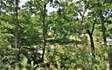 Lot 4 Pine Moss Lane - Photo 17