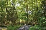 Lot 4 Pine Moss Lane - Photo 20