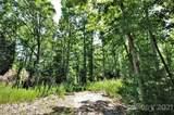 Lot 4 Pine Moss Lane - Photo 22