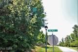 Lot 4 Pine Moss Lane - Photo 23