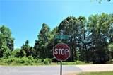 Lot 4 Pine Moss Lane - Photo 3