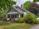 33 Vermont Avenue - Photo 1