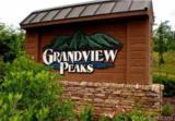 Lot 15 Grandview Peaks Drive - Photo 1