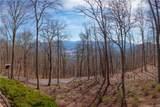 2525 Eagles Nest Road - Photo 43