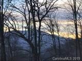 2525 Eagles Nest Road - Photo 44