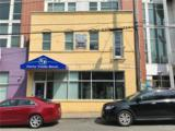 3123 Davidson Street - Photo 1