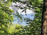 TBD Hickory Forest Road - Photo 12