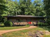 TBD Hickory Forest Road - Photo 13