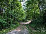 TBD Hickory Forest Road - Photo 16