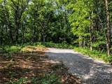 TBD Hickory Forest Road - Photo 17