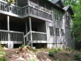 29 Horseshoe Drive - Photo 30