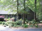 29 Horseshoe Drive - Photo 32