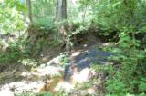 1380 County Line Road - Photo 10
