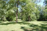 1380 County Line Road - Photo 40