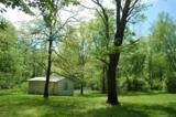1380 County Line Road - Photo 42