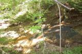 1380 County Line Road - Photo 8