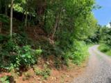 0000 Newfound Road - Photo 3